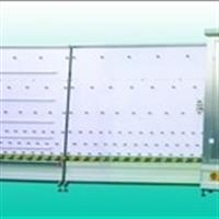 济南中空玻璃生产线价格