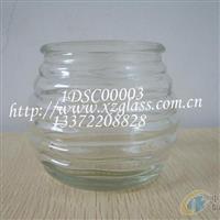 玻璃瓶,玻璃罐,瓶盖