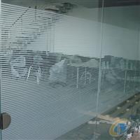 云南玻璃-昆明玻璃-昆明防爆玻璃
