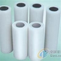 铝板贴膜 铝合金型材保护膜