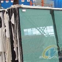 南京玻璃加工
