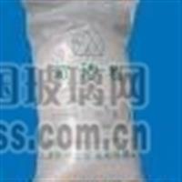 纯水性环保玻璃蒙砂粉厂