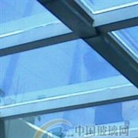 石家庄玻璃贴膜专业贴膜施工队