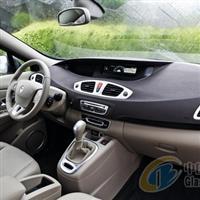 汽车玻璃漆面轮毂通用镀膜剂