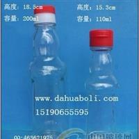 徐州麻油瓶价格/橄榄油瓶/徐州玻璃瓶生产商