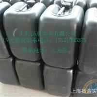 强化胶水UV无影胶