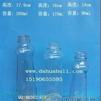 徐州麻油瓶价格/批发定做麻油瓶/麻油瓶价格