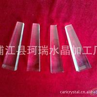 特种K9光学玻璃