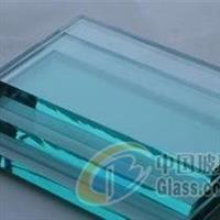 昆明建筑贴膜-中空玻璃