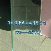 进口菱形格夹丝玻璃厂