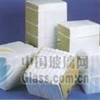 梯形砖窑保温隔热材料硅酸铝棉块