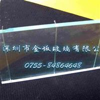 日本菱形格夹丝玻璃批发厂