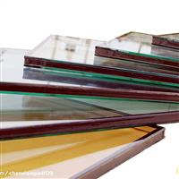 云南玻璃贴膜-西南夹胶玻璃