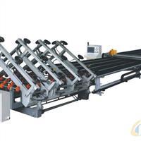 LZ-CNC系列切割机