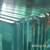南京玻璃钢化厂