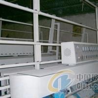 二手玻璃磨边机选玻璃机械厂