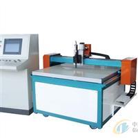 LZ-NC系列全自动异形切割机