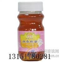 蜂蜜瓶【蜂蜜包装瓶】价格