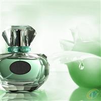 玻璃香水瓶