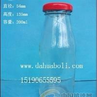 徐州饮料瓶生产商/成批出售饮料瓶,果汁玻璃瓶