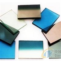 供应浮法玻璃价格