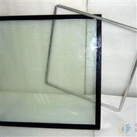 供应中空玻璃价格 门窗中空玻璃 隔声中空玻璃