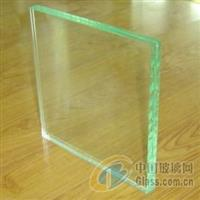 供应PVB夹胶玻璃 双层夹胶玻璃 多层夹胶玻璃