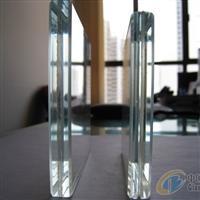 供应超白玻璃,广州莱邦玻璃有限公司,原片玻璃,发货区:广东 广州 广州市,有效期至:2015-12-11, 最小起订:0,产品型号:
