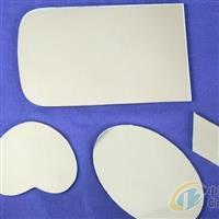 供应镜子,广州莱邦玻璃有限公司,卫浴洁具玻璃,发货区:广东 广州 广州市,有效期至:2015-12-10, 最小起订:0,产品型号: