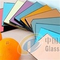 供应彩色镜子,广州莱邦玻璃有限公司,卫浴洁具玻璃,发货区:广东 广州 广州市,有效期至:2015-12-10, 最小起订:0,产品型号:
