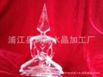 立体雕刻水晶佛像 水晶佛像系列