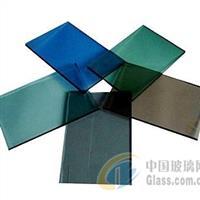 广东特种玻璃