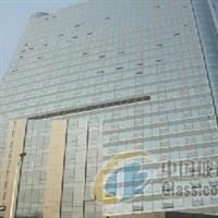 郑州中空玻璃厂