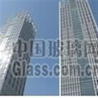 郑州5毫米6毫米中空玻璃厂家