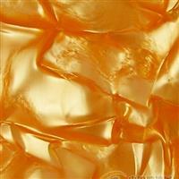 玛瑙膜、玻璃装饰膜、立体膜