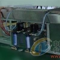 AS-450-2海绵型清洗机