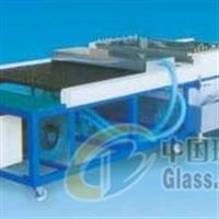 AS-1200型清洗机