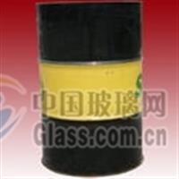 缔合型增稠剂PUR-50