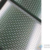防滑玻璃厂