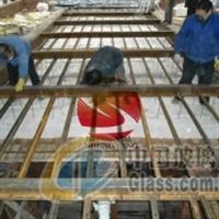 页岩砖隧道窑保温棉 耐火吊顶棉块