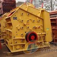 供应黑龙江通江硅镁石制砂机