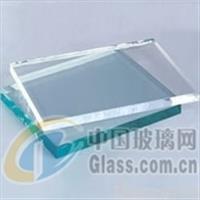 厂家直销,供应3mm超白玻璃