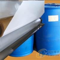 P E保护膜专用胶水