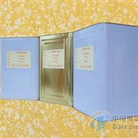 玻璃表面保护膜胶水