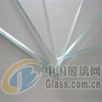 厂家直销,供应15mm超白玻璃