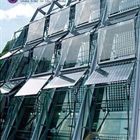 供应各种类型玻璃