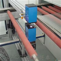 分布式透射光谱测量系统MHST