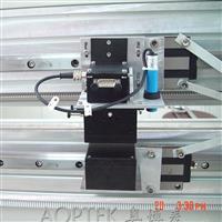 TCO在线面电阻扫描测量系统SRM-SCAN