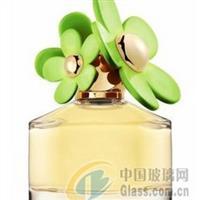 迪拜玻璃香水瓶