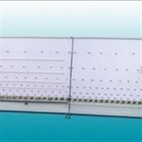 中空玻璃生产线/中空生产线价格